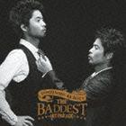 久保田利伸 / THE BADDEST〜Hit Parade〜(通常盤) [CD]