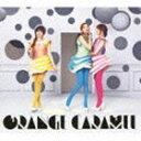 ORANGE CARAMEL / ORANGE CARAMEL(CD+DVD) [CD]
