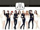 [CD]NINEMUSES ナインミュージズ/2ND SINGLE ALBUM : DOLLS【輸入盤】