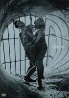 [DVD] 地下水道