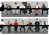 【25%OFF】[DVD] U-1グランプリ CASE01 取調室