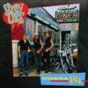 ストレイ・キャッツ / ごーいんDOWN TOWN(Blu-specCD2) [CD]