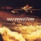 (ゲーム・サウンドトラック) エースコンバット・ゼロ ザ・ベルカン・ウォー オリジナルサウンドトラック [CD]