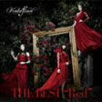 "[CD] Kalafina/THE BEST ""Red""(通常盤/Red盤)"