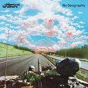 輸入盤 CHEMICAL BROTHERS / NO GEOGRAPHY [CD]