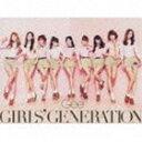 【21%OFF】[CD] 少女時代/Gee(完全初回限定盤/CD+DVD ※「Gee」Original ver.、Dance ver....