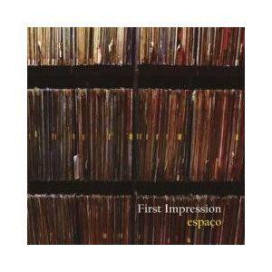 ジャズ・ブルース・ルーツ, その他  First Impression CD
