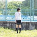 楽天乃木坂46グッズ[CD] 乃木坂46/走れ!Bicycle(Type-A/CD+DVD)