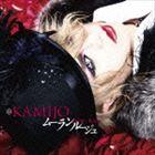 ロック・ポップス, その他 KAMIJO Moulin Rouge CD