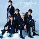 ★ポストカード付き! 外付け[CD] FTISLAND/beautiful(初回限定盤B/CD+DVD)