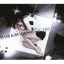 川田まみ / SQUARE THE CIRCLE(通常盤) [CD]