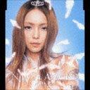 [CD] 安室奈美恵/ALL FOR YOU