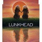 邦楽, ロック・ポップス LUNKHEAD CD