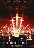 [DVD] BABYMETAL/LIVE AT TOKYO DOME(通常盤)