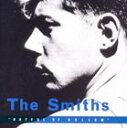 輸入盤 SMITHS / HATFUL OF HOLLOW (REMASTER) [CD]