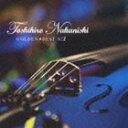 [CD] 中西俊博/ゴールデン☆ベスト 中西俊博 No.2(Blu-specCD)