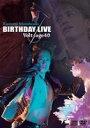 【25%OFF】[DVD] 諸星和己 BIRTHDAY LIVE~Volt-age40~