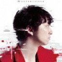 三浦大知 / THE ENTERTAINER(CD+DVD) [CD]