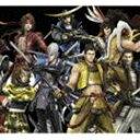【21%OFF】[CD] (ゲーム・ミュージック) 戦国BASARA GAME BEST(期間生産限定盤/CD+DVD)