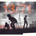 尾崎豊 / 13/71-THE BEST SELECTION(通常版) [CD]