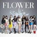 FLOWER / forget-me-not 〜ワスレナグサ〜(通常盤) [CD]