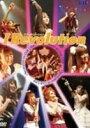 [DVD] I Revolution Vol.1