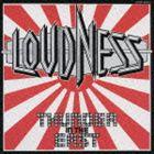 [CD] LOUDNESS/サンダー・イン・ジ・イースト(完全生産限定盤/HQCD)