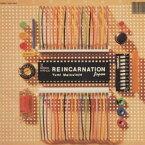 松任谷由実 / REINCARNATION [CD]