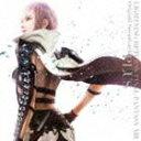 (ゲーム・ミュージック) LIGHTNING RETURNS FINAL FANTASY XIII オリジナル・サウンドトラック プラス [CD]