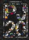 パール・ジャム 20-デラックス・エディション-(完全生産限定盤) [DVD]