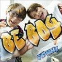スカイピース / BE BOY(通常盤) [CD]