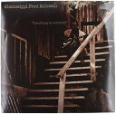 輸入盤 MISSISSIPPI FRED MCDOWELL / I DO NOT PLAY NO ROCK N ROLL [LP] - ぐるぐる王国DS 楽天市場店