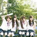 楽天乃木坂46グッズ[CD] 乃木坂46/走れ!Bicycle(通常盤)