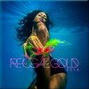 輸入盤 VARIOUS / REGGAE GOLD 2014 [CD]
