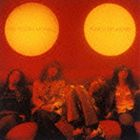 [CD] THE YELLOW MONKEY/パンチドランカー(低価格盤/Blu-specCD2)