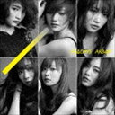 AKB48 / ジワるDAYS(初回限定盤/Type B/CD+DVD) [CD]