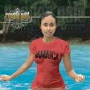 輸入盤 VARIOUS / REGGAE GOLD 2009 [CD+DVD]
