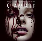 [CD]O.S.T. サウンドトラック/CARRIE【輸入盤】