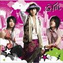[CD] GYM/フィーバーとフューチャー(通常盤)