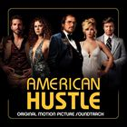 [CD]O.S.T. サウンドトラック/AMERICAN HUSTLE【輸入盤】