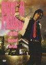 三浦大知/DAICHI MIURA LIVE 2009-Encore of Our Love- [DVD]