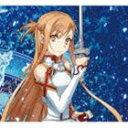 [CD] LiSA/crossing field(期間生産限定盤/CD+DVD ※『ソードアート・オンライン』ノンクレ...