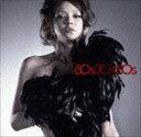 [CD] 安室奈美恵/60s 70s 80s(CD+DVD)