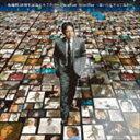 布施明 / Akira Fuse 050 Memorial Album〜思いの丈をすべて込め〜 [CD]