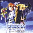 Magical Girl Lyrical Nanoha Magical Girl Lyrical...