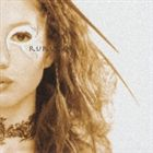 【21%OFF】[CD] RURUTIA/R°(アール)