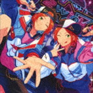 ゲームミュージック, その他 2wink ! Present -2wink- CD