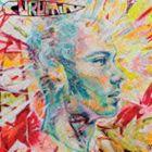 クルミン / アホーシャ [CD]