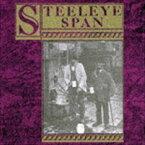 スティーライ・スパン / テン・マン・モップ、あるいはリザーヴァー・バトラー氏捲土重来)(SHM-CD) [CD]