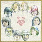 安藤裕子 / 頂き物 [CD]